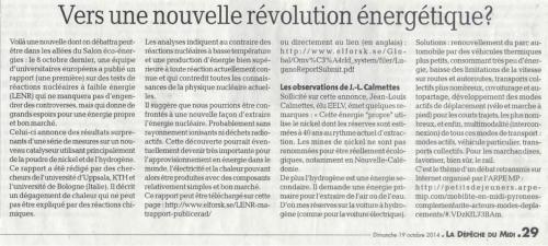 Vers une nouvelle révolution énergétique -jlc-DDM-191014.jpg
