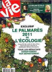 environnement,écologie,Aveyron,