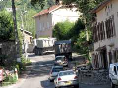 Camions Pont de Livinhac.jpg