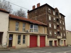 caserne pompiers.JPG