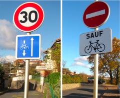 biodiversité, arbres,énergies renouvelables, modes actifs, vélos,piétons,zones de circulation apaisées,