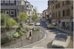 rue cayrade-dessein de ville.jpg
