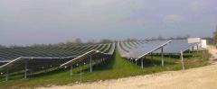 photovoltaïque-cahors.jpg