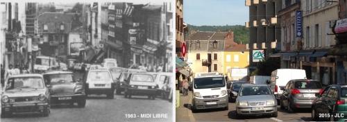 rue cayrade 1983-2015.jpg