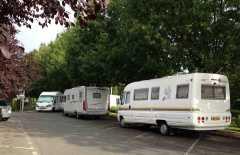camping-car place jarlan.jpg