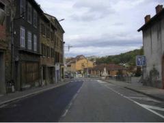 rue-lassale.jpg