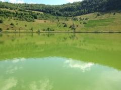 lac-vert4.jpg