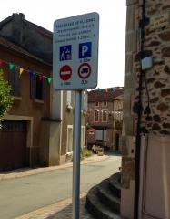 Zone de rencontre - Flagnac -300716.jpg