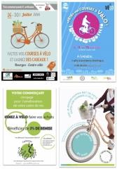 commerces et vélos.jpg