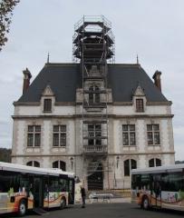 mairie-sans clocheton.jpg