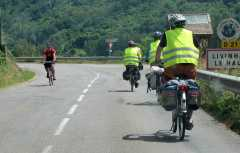 cyclos-livinhac.jpg