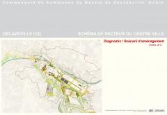schéma-urbane-cover.jpg