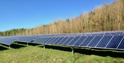 photovoltaique-decouverte2-160317.jpg