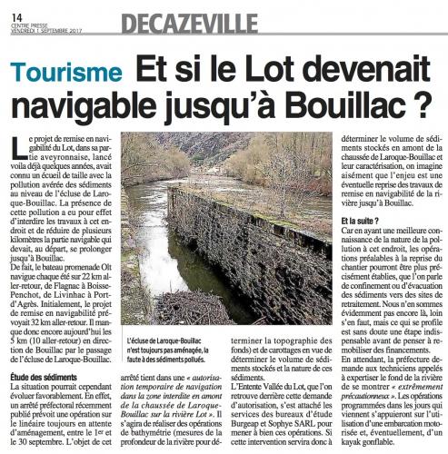 Et si le Lot devenait navigable jusqu'à Bouillac ?.jpg