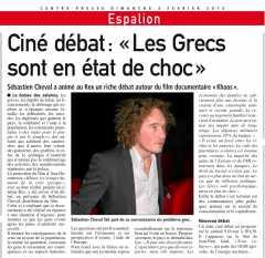 Khaos - S Cheval - Les grecs sont en état de choc.jpg