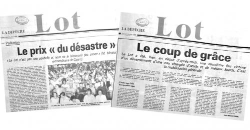 coupures presse 1986.jpg