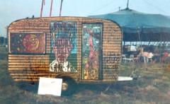 Combas - Caravane des arts au soleil -1990.jpeg