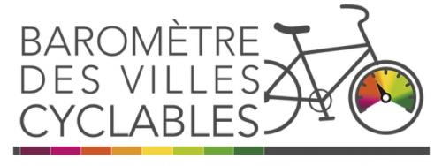 barometre-villes-cyclables.jpg