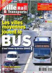 Bus,RN 88,camions,transports collectifs,