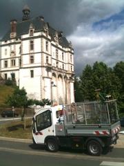 goupil-véhicule électrique mairie dkz.JPG