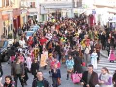 carnaval2011.jpg