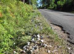 route dégradée.jpg