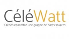 Céléwatt -Créons ensemble une grappe de parcs solaires.jpg