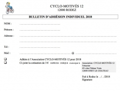 cyclo-motivés12-bulletin-adhésion.jpg