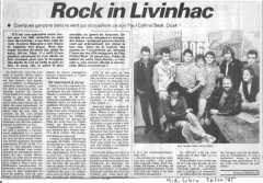 Rock in Livinhac -nb- ML-261085.jpg