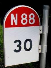 rn88 - borne.jpg