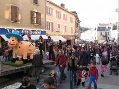 carnaval2012-1.jpg