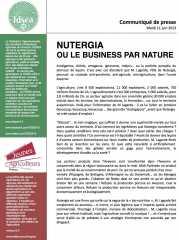 FDSEA et Nutergia.jpg
