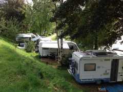 camping-cars.JPG