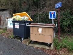 déchets - bacs.JPG