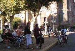 vélo-dkz-église.jpg