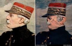 Général de Castelnau -2photos.jpg