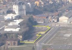 7 - zone du centre.jpg