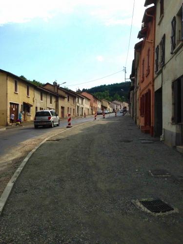 Lassale-Montagne4-web.jpg