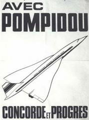 avec pompidou concorde et progrès -1969.jpg
