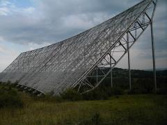 station ionosphérique sant-santin2.jpg