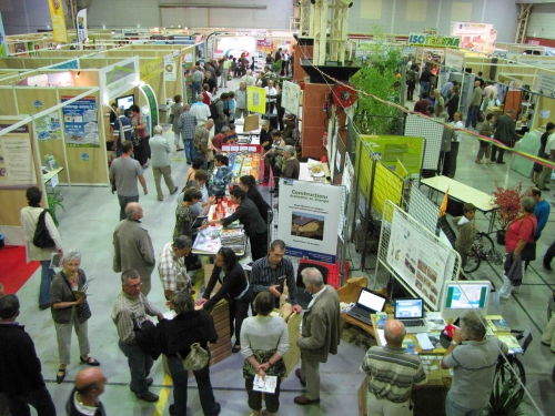 salon eco-energies 2010-dkz mp.jpg