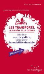 les-transports-la-planete-et-le-citoyen.jpg.png