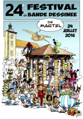 Martel - 24ème Festival BD -240716.jpg
