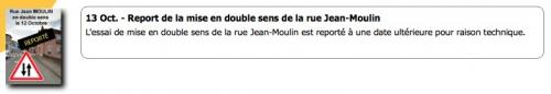 Report de la mise en double sens de la rue Jean Moulin -131015.jpg