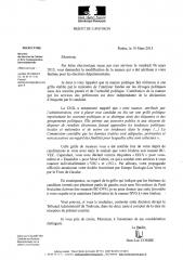 Grille de nuance - Courrier Préfecture -110315 - copie.jpg