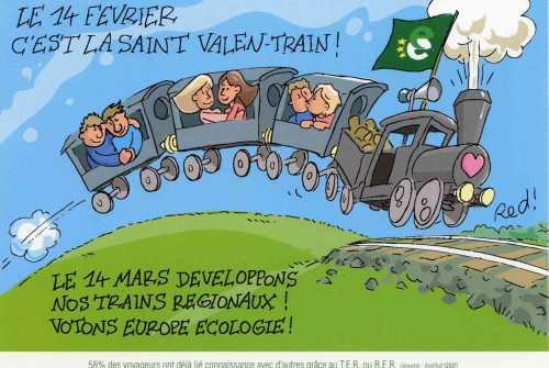 saint valen-train - recto.jpg