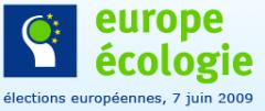 europeecologie-logo.png