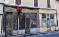 Commerces abandonnés - 39 rue Gambetta.jpg