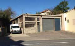 garage miramont.jpg