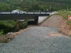 laubarede-passage sous pont.jpg